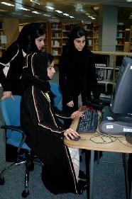 studentspc