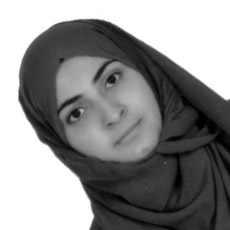 _images/speakers/SZainab-Dawoud.jpg