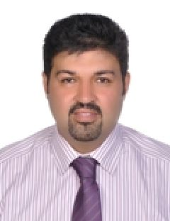 Dr. Omar Alfandi (GÖ)