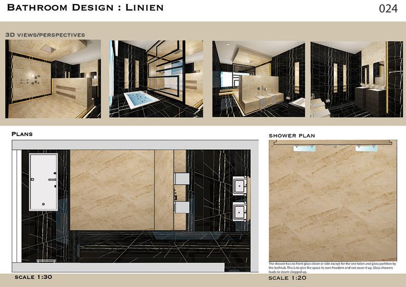 Zayed University Student Wins UAE Architecture And Interior Design