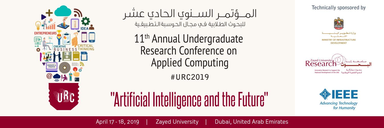 URC 2019