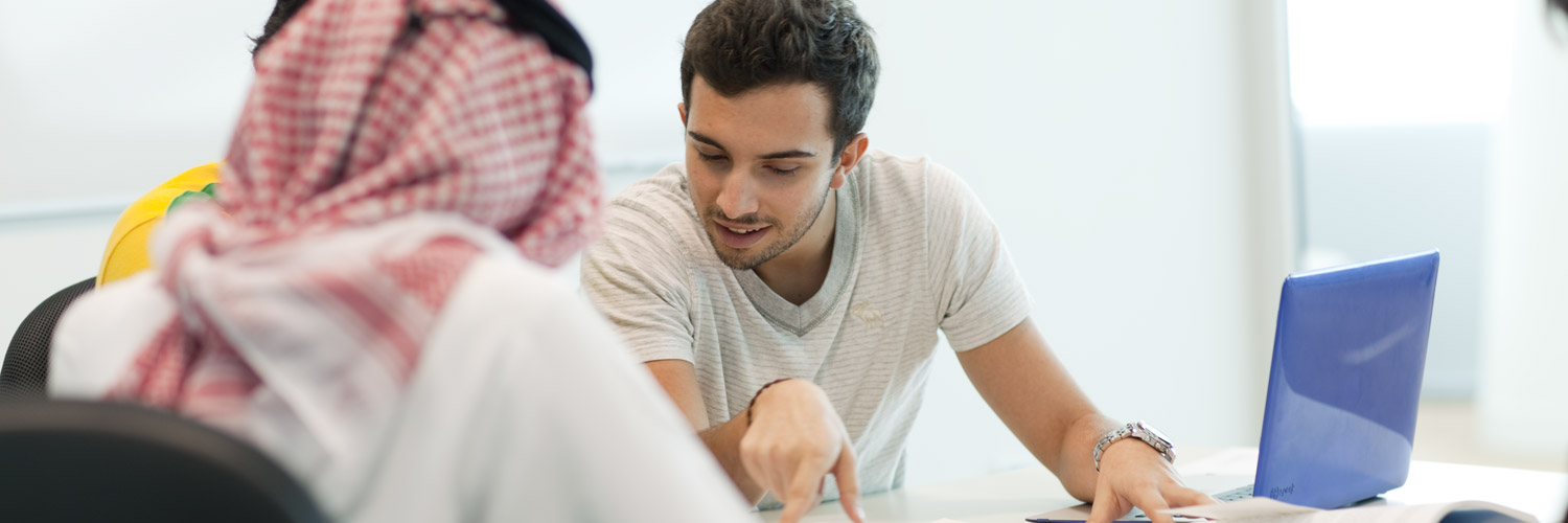 Zayed University offers scholarship opportunities for distinguished international students