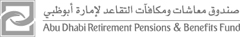 abu dhabi retirement,pension and benefits funds